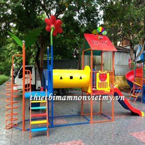 Bo Lien Hoan Cau Truot Da Nang Vm3705 3