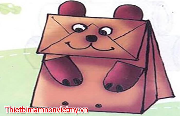 Cach Lam Do Choi Hoc Tap Cho Tre Mam Non 4