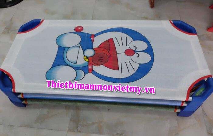Giuong Ngu Mam Non 6