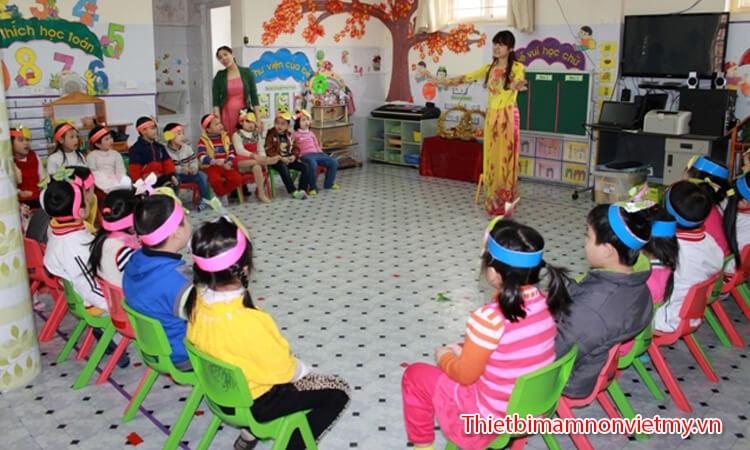 Thi Nang Khieu Mam Non Nen Hat Bai Gi 1