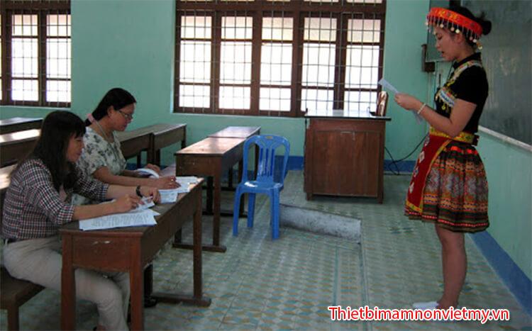 Thi Nang Khieu Mam Non Nen Hat Bai Gi 4