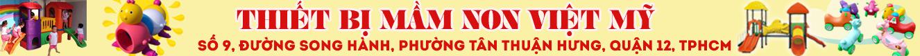 banner thietbimamnonvietmy