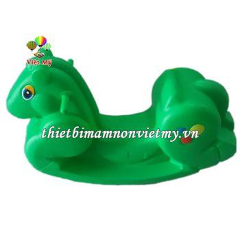 Bap Benh Don Con Ngua Vm1608