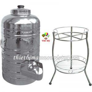 Binh U Nuoc Bao Gom Chan Vm6616