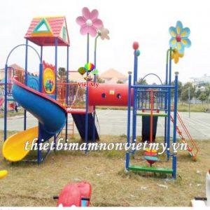 Bo Lien Hoan Hoa La Vm4201