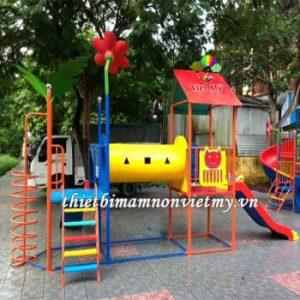 Bo Lien Hoan Mam Non Vm3515