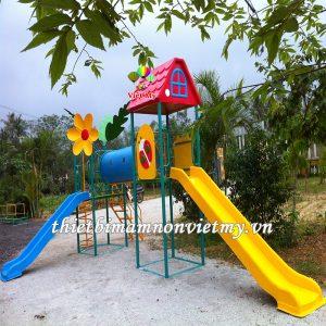 Bo Lien Hoan Ngoai Troi Vm4005