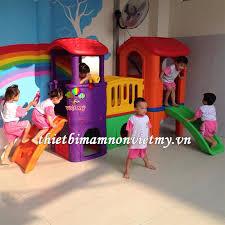 Bo Lien Hoan Ngoai Troi Vm4404