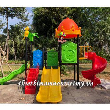 Bo Lien Hoan Ngoai Troi Vm5308