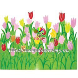 Bui Hoa Vm7605
