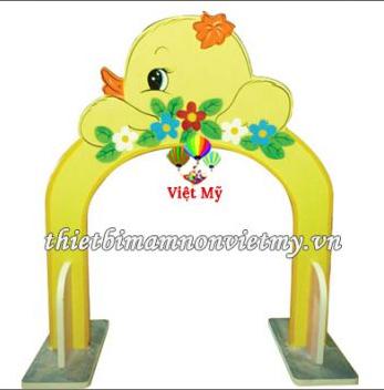 Cung Chui Mam Non Vm1110