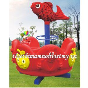 Du Quay 6 Cho Vm2522