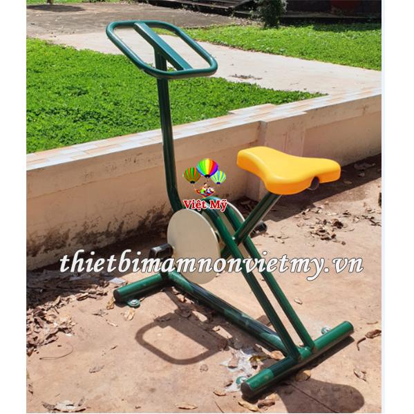 Dung Cu Dap Xe Vm7807