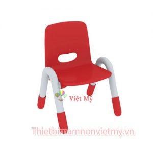 Ghe Nhua Co Tay Vin Vm0202l 1
