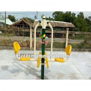 May Tap Chan Doi Vm7809