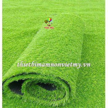 Tham Co Vm6113