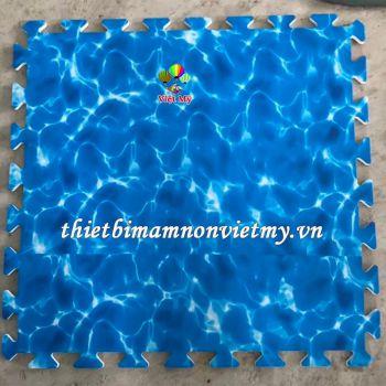 Tham Xop Dai Duong Vm6114