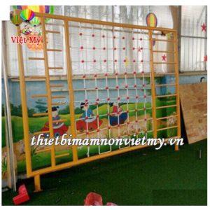 Thang Leo Mam Non Vm2620