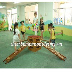 Thang Leo Thang Bang Vm7704