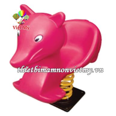 Thu Nhun Lo Xo Con Cho Vm2003
