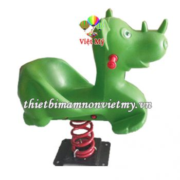 Thu Nhun Lo Xo Ha Ma Vm2014