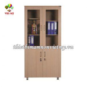 Tu Ho So Vm0315