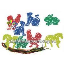 Xau Thu Mam Non Vm6524