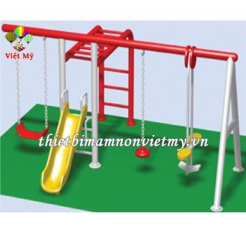 Xich Du Lien Hoan Vm2808