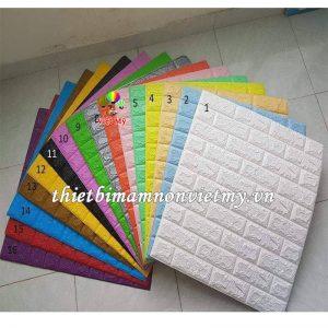 Xop Dan Tuong Vm6116