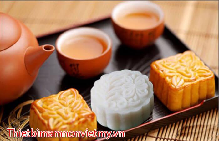 Do Vui Trung Thu Cho Tre Mam Non 5