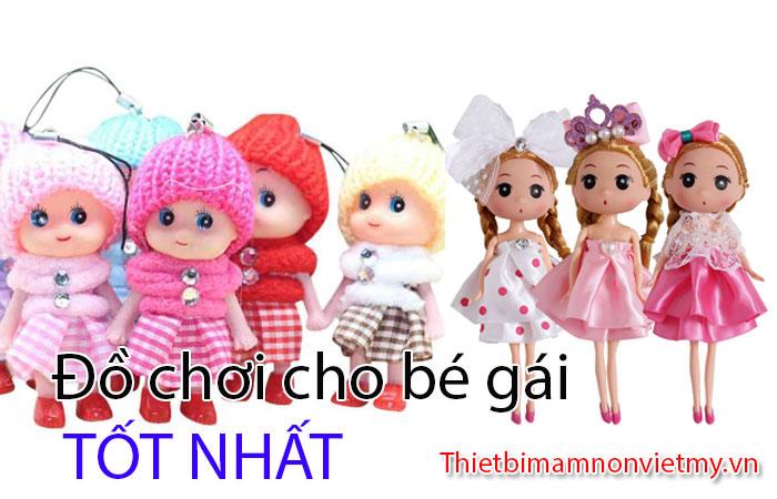 Top 10 Loai Do Choi Cho Be Gai Tot Nhat 1 1