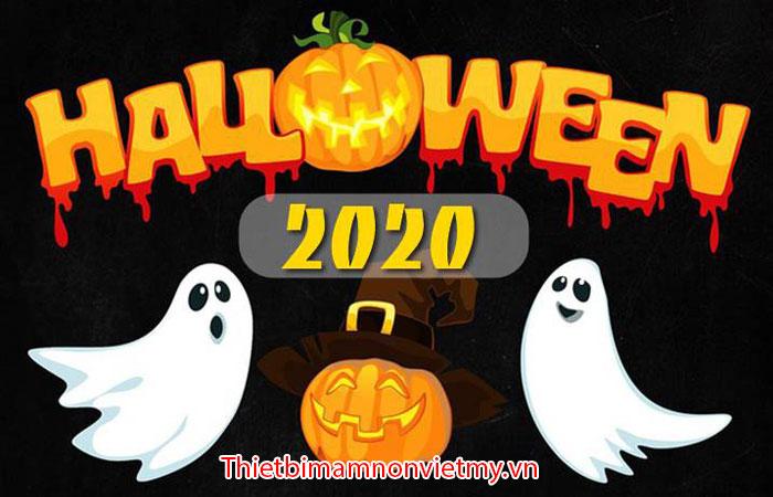 Halloween La Gi Nguon Goc Va Y Nghia Cua Ngay Halloween 1 3