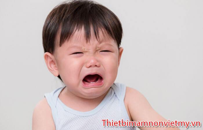 5 Tuyet Chieu Do Tre Quay Khoc Bo Me Can Biet 4
