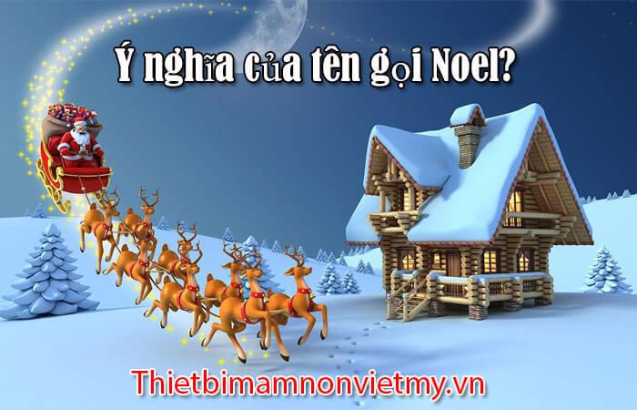 Nguon Goc Va Y Nghia Cua Ngay Le Giang Sinh 2