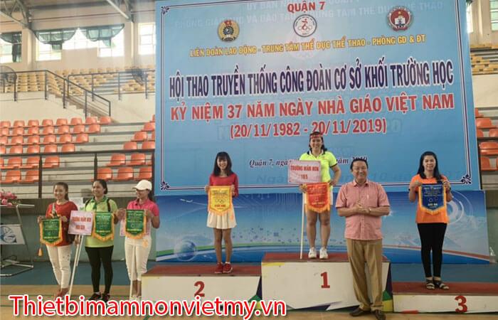 Y Nghia Ngay Nha Giao Viet Nam 20 Thang 11 11