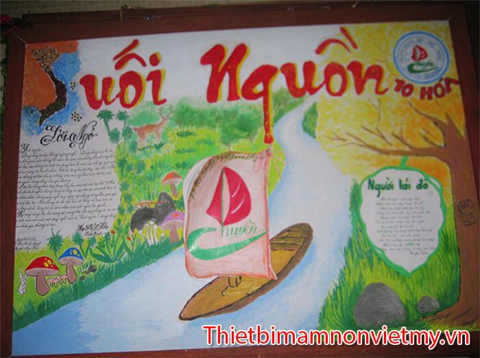 Y Nghia Ngay Nha Giao Viet Nam 20 Thang 11 14