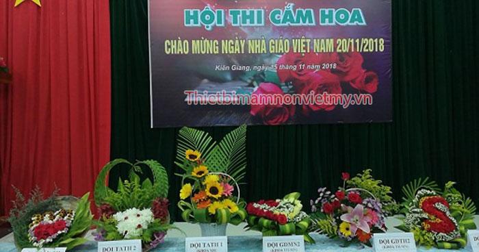 Y Nghia Ngay Nha Giao Viet Nam 20 Thang 11 16
