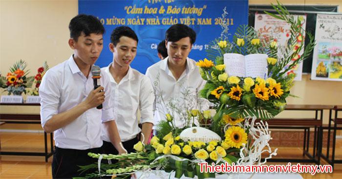 Y Nghia Ngay Nha Giao Viet Nam 20 Thang 11 17