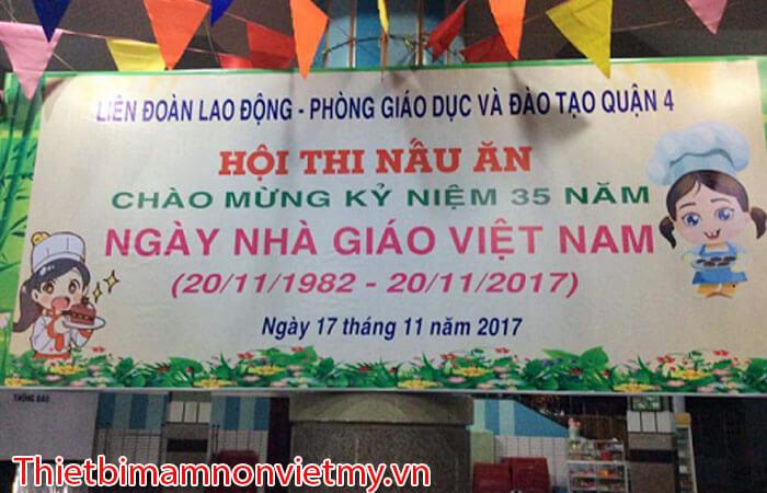 Y Nghia Ngay Nha Giao Viet Nam 20 Thang 11 19