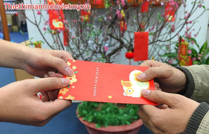 Nguon Goc Va Y Nghia Cua Tet Nguyen Dan 12