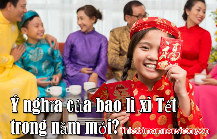 Y Nghia Cua Bao Li Xi Tet 1 2
