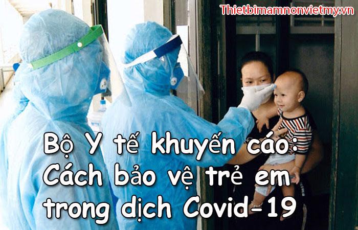 Cach Bao Ve Tre Em Trong Dich Covid 19 1 1