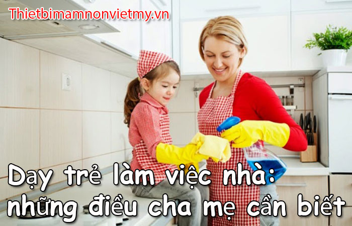 Day Tre Lam Viec Nha Nhung Dieu Cha Me Can Biet 1 3