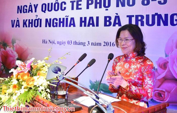 Lich Su Va Y Nghia Cua Ngay Quoc Te Phu Nu 8 3 5