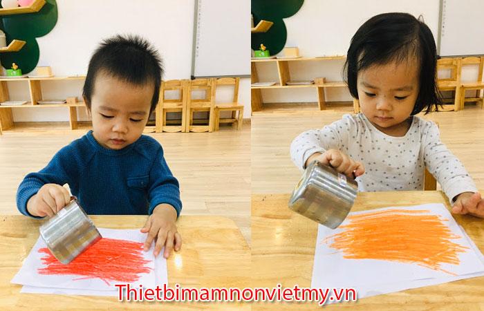 Giay Khong Bi Uot Khi To Sap Mau 3