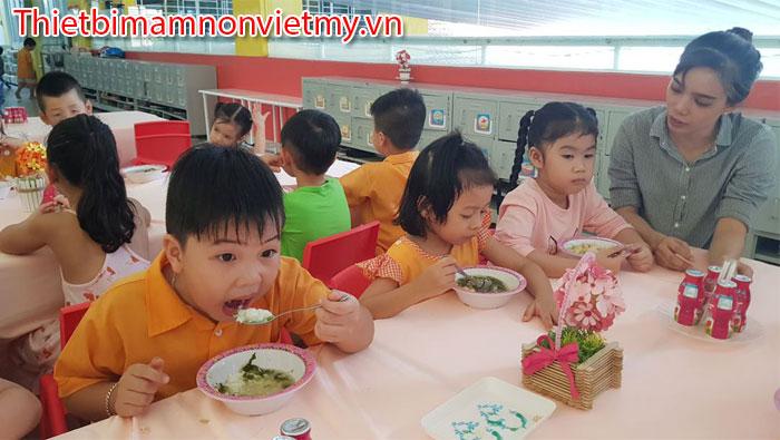 Top 10 Bai Tho Ve Co Giao Mam Non Hay Nhat 5