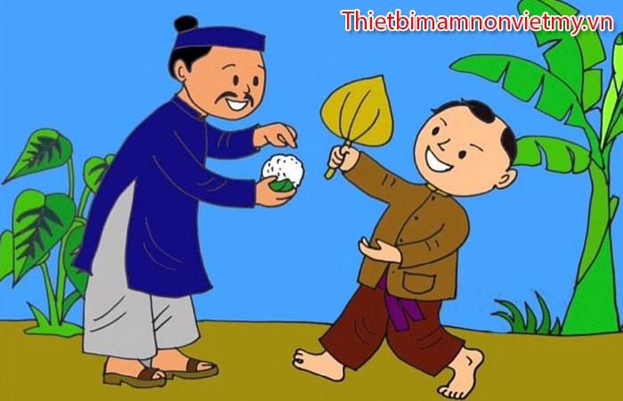 Top 50 Bai Dong Dao Hay Nhat Cho Tre Mam Non 3