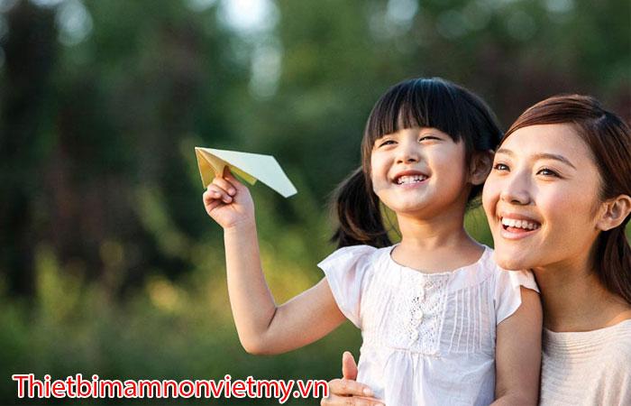 Tuyen Chon Nhung Loi Chuc 8 3 Hay Va Y Nghia Nhat 2