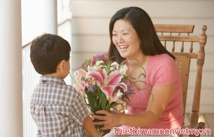 Nhung Bai Tho 8 Thang 3 Hay Mung Ngay Quoc Te Phu Nu 4