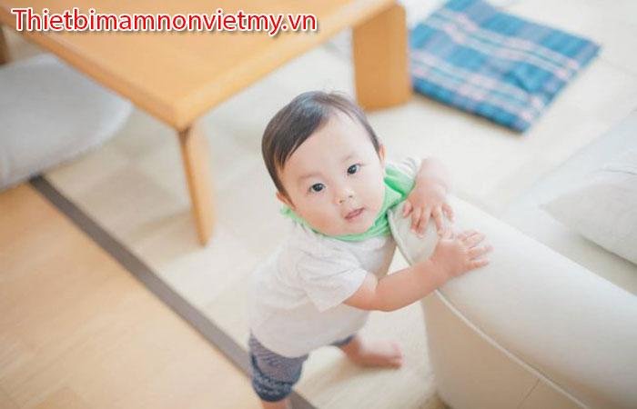 10 Thoi Quen Xau Nhung Tot Cho Su Phat Trien Cua Tre Em Tu 1 3 Tuoi 3